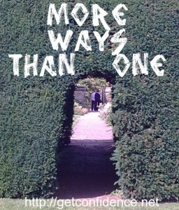 more_ways_than-one