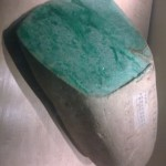 large-cut-emerald
